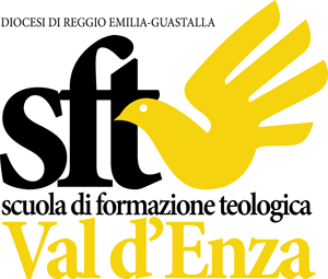 Logo Sft Val d'Enza